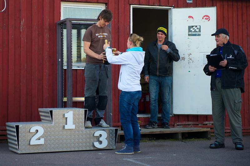 Supermoto SM-final Linköping 2011-09-24@17-46-27