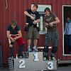 Supermoto SM-final Linköping 2011-09-24@17-47-13