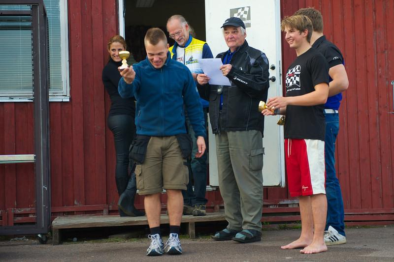 Supermoto SM-final Linköping 2011-09-25@17-46-56