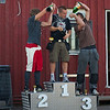 Supermoto SM-final Linköping 2011-09-24@17-47-17
