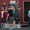 Supermoto SM-final Linköping 2011-09-24@17-46-53