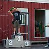 Supermoto SM-final Linköping 2011-09-24@17-47-21