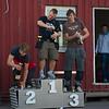 Supermoto SM-final Linköping 2011-09-24@17-47-12