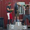 Supermoto SM-final Linköping 2011-09-24@17-47-18