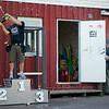 Supermoto SM-final Linköping 2011-09-24@17-47-20