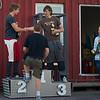 Supermoto SM-final Linköping 2011-09-24@17-46-55