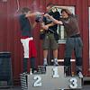 Supermoto SM-final Linköping 2011-09-24@17-47-16