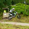 SM4 Borås 2012 2012-08-19@11-14-57