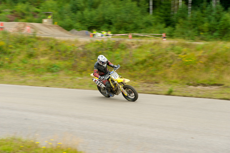 SM4 Borås 2012 2012-08-19@11-11-28