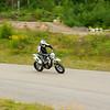 SM4 Borås 2012 2012-08-19@11-11-20