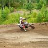SM4 Borås 2012 2012-08-19@11-23-32