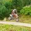 SM4 Borås 2012 2012-08-19@11-14-32