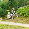 SM4 Borås 2012 2012-08-19@11-14-18