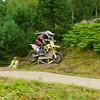 SM4 Borås 2012 2012-08-19@11-14-42