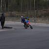 Träningsläger Eskilstuna 2010-04-17@14-28-51