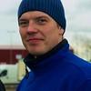 Träningsläger Eskilstuna 2010-04-17@13-54-30