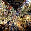 Marché égyptien (marché aux épices) • Spice market