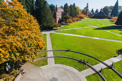 Campus Fall 2013 (13 of 24)