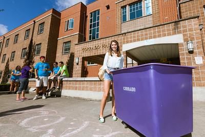 Move_In_2012-0756