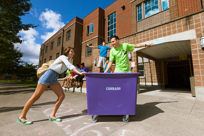 Move_In_2012-0791