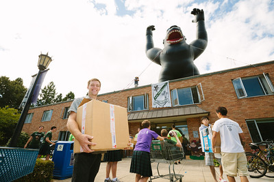 Move_In_2012-0813