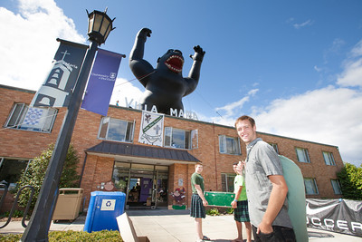 Move_In_2012-0836