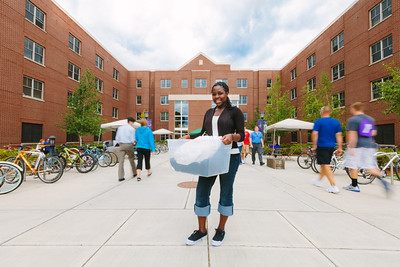 Move_In_2012-0845