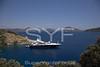 YR5Z3273  Midlandia at anchor Turkey