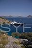 YR5Z3269 Midlania at anchor Turkey