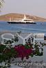 Alpha IV, Crete