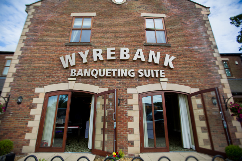 Wyrebank_TWC_003