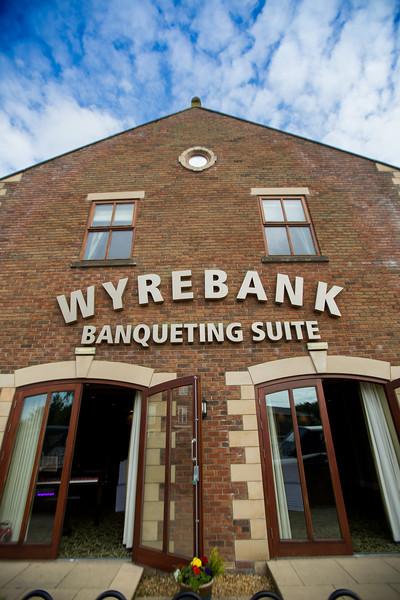 Wyrebank_TWC_004