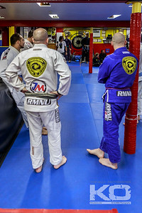"JEFF MITCHELL'S BJJ Seminar at Degerbergs Academy of Martial Arts (September 13, 2015)  You are free to use your photo for ""personal"" use without altering the photo or removing the logo.  The ASK? goto our Facebook page and click the ""LIKE"" button on our page here https://facebook.com/KOcamera and TAG everyone you know in this photo.  @All Rights Reserved 2015 - Contact us for commercial use 8P7A4402"