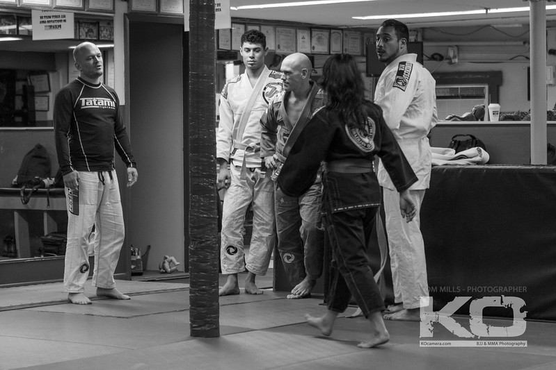 "JEFF MITCHELL'S BJJ Seminar at Degerbergs Academy of Martial Arts (September 13, 2015)  You are free to use your photo for ""personal"" use without altering the photo or removing the logo.  The ASK? goto our Facebook page and click the ""LIKE"" button on our page here https://facebook.com/KOcamera and TAG everyone you know in this photo.  @All Rights Reserved 2015 - Contact us for commercial use 8P7A4393"