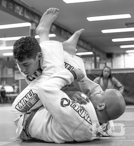 """JEFF MITCHELL'S BJJ Seminar at Degerbergs Academy of Martial Arts (September 13, 2015)  You are free to use your photo for """"personal"""" use without altering the photo or removing the logo.  The ASK? goto our Facebook page and click the """"LIKE"""" button on our page here https://facebook.com/KOcamera and TAG everyone you know in this photo.  @All Rights Reserved 2015 - Contact us for commercial use 8P7A4417"""