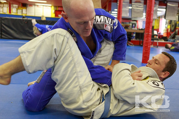 """JEFF MITCHELL'S BJJ Seminar at Degerbergs Academy of Martial Arts (September 13, 2015)  You are free to use your photo for """"personal"""" use without altering the photo or removing the logo.  The ASK? goto our Facebook page and click the """"LIKE"""" button on our page here https://facebook.com/KOcamera and TAG everyone you know in this photo.  @All Rights Reserved 2015 - Contact us for commercial use 8P7A4422"""