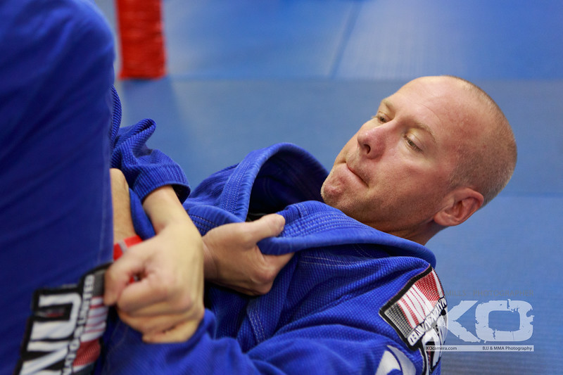 """JEFF MITCHELL'S BJJ Seminar at Degerbergs Academy of Martial Arts (September 13, 2015)  You are free to use your photo for """"personal"""" use without altering the photo or removing the logo.  The ASK? goto our Facebook page and click the """"LIKE"""" button on our page here https://facebook.com/KOcamera and TAG everyone you know in this photo.  @All Rights Reserved 2015 - Contact us for commercial use 8P7A4433"""