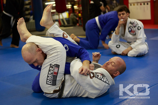 """JEFF MITCHELL'S BJJ Seminar at Degerbergs Academy of Martial Arts (September 13, 2015)  You are free to use your photo for """"personal"""" use without altering the photo or removing the logo.  The ASK? goto our Facebook page and click the """"LIKE"""" button on our page here https://facebook.com/KOcamera and TAG everyone you know in this photo.  @All Rights Reserved 2015 - Contact us for commercial use 8P7A4432"""