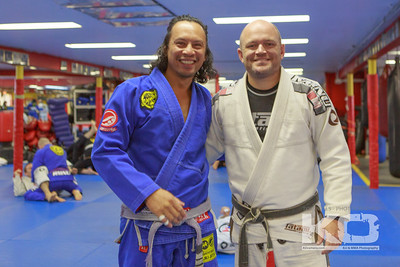 """JEFF MITCHELL'S BJJ Seminar at Degerbergs Academy of Martial Arts (September 13, 2015)  You are free to use your photo for """"personal"""" use without altering the photo or removing the logo.  The ASK? goto our Facebook page and click the """"LIKE"""" button on our page here https://facebook.com/KOcamera and TAG everyone you know in this photo.  @All Rights Reserved 2015 - Contact us for commercial use 8P7A4421"""