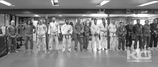 "JEFF MITCHELL'S BJJ Seminar at Degerbergs Academy of Martial Arts (September 13, 2015)  You are free to use your photo for ""personal"" use without altering the photo or removing the logo.  The ASK? goto our Facebook page and click the ""LIKE"" button on our page here https://facebook.com/KOcamera and TAG everyone you know in this photo.  @All Rights Reserved 2015 - Contact us for commercial use 8P7A4410"
