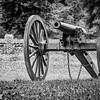 VA Cannon