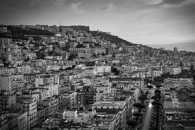 AM Naples