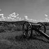 Solo Cannon 2