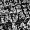 Tokyo Aerial 4