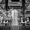 Guan Shrine 2