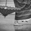 Thai Dancer 4