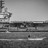 Aircraft Carrier 4
