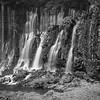 Shiraito Falls 4
