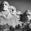 Four Presidents