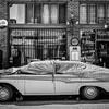 The Edsel